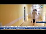 12-летний тюменец умер от аппендицита