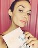 """Alena Vodonaeva on Instagram: """"Про визы в Японию 🇯🇵 Я люблю, когда все чётко и быстро. Я из тех людей кому всегда нужно вчера, и без лишних вопросо..."""