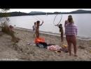 Sand games 2