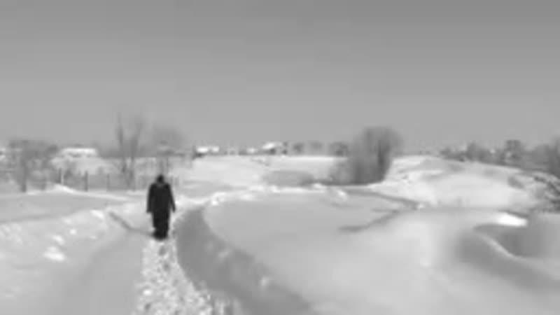 АНГЕЛ МОЙ песня из док фильма Ангел земной человек небесный