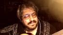 Другой Серж спит и поет песенку самому себе Сергей Нотик