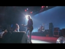Nirvana - Jesus Doesnt Want Me For A Sunbeam (live)