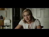Revolutionary Road - I don't care if we're completely insane