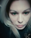 Kseniya Silaeva фото #1
