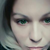 Kseniya Silaeva фото