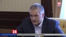 Жители полуострова положительно оценивают состояние межнациональных отношений в Крыму