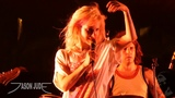 Paramore - Misery Business HD LIVE 71118