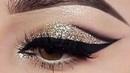 اجمل مكياج العيون ممكن تشوفيه في حياتك طري 1