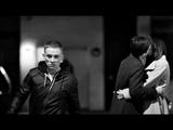 Andery Toronto - Мама прости, Сына Хулигана (VIDEO)