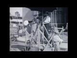 Голливуд. Документальный цикл об истории зарождения и развития немого кино в США. Фильм 13/13