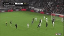 Luciano Acosta third goal vs Orlando City - Insane assist from Wayne Rooney - Create, Discover and Share GIFs on Gfycat