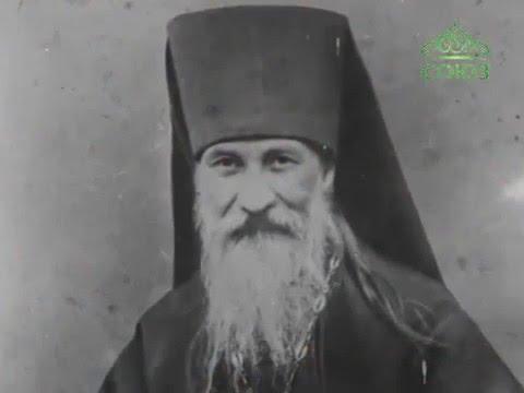 Прп. Иосиф Оптинский. Церковный календарь. 22 мая