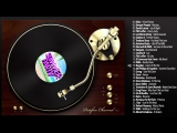 Various Artists - SUMMER PARTY HITSGolden Hits of Disco 8090 Vol. 1