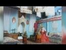 У богатой крымскотатарской невесты было в приданом до 250 марама