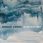 Norah Jones альбом Wintertime