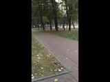 Аслан Идагов - Live