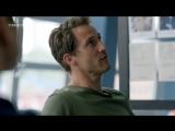 Bad.Cop.S01E08.720p.ColdFilm