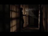 Премьера клипа! Маваши и группа Чайф - Псы с городских окраин