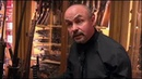 Braquages, l'incroyable filière des kalachnikovs