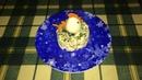 Салат оливье. Самый вкусный рецепт праздничного салата!