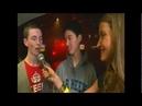 Vimy Ridge Student Interviews (7/7) | EF Educational Tours Canada