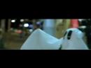 Deadmau5 feat Rob Swire Ghosts N
