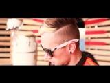 Lexer - Gatherer (Original Mix) (httpsvk.comvidchelny)