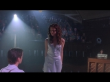 Mandy Moore Only Hope (ft. Switchfoot) Ost Спеши любить Rip by Asat