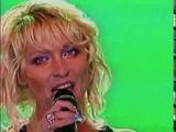 Серебряный граммофон в Витебске (ОНТ, 2007) Милана Вертинская - Я поверила