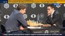 Новости на Россия 24 • Российский гроссмейстер Карякин стал претендентом на мировую шахматную корону