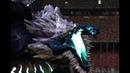 7D Hologram Elder Dragon' Legends Never Die ft Against The Current 'concert at LoL Worldsžs 2017
