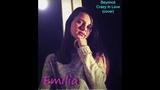 Emilia - Beyonc
