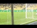 Підтримай ДИНАМО у домашньому матчі з ФК Маріуполь