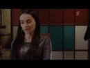 Дом надежды 3-4 серия ( Мелодрама ) от 21.08.2018