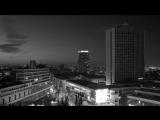 Однажды понял я (текст песни, монтаж видео (GWOO - Ночные города) и вокал Якшаров В.Б. музыка beatonn Brotishta - Тотти - минус