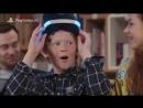 The Playroom VR _ Gameplay trailer _ PlayStation VR