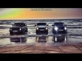 Azeri Bass Music _Jah Khalib Leila_(360P).mp4