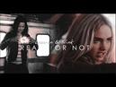 Lauren Blink | Ready or Not