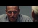 Допрос всадников - Иллюзия обмана (2013) - Момент из фильма.mp4