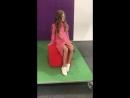 За кадром съёмки проекта от «Celebrity young Russian models».