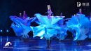 Монгольский танце с чашей на канале ZaanOnline