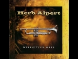 Herb Alpert_Definitive Hits (2001)