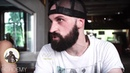 Vlog Myway Dance Academy 2018 - Week 7