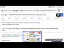 Seminar Rahasia Halaman Pertama Google Di Solo, Kata Kunci Ini Sudah Muncul Di Halaman Satu Google W