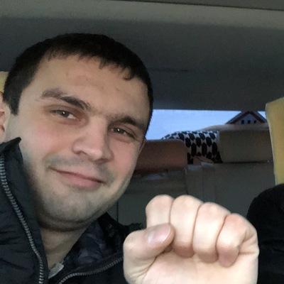 Ildar Salaxov
