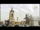 Кулинарное паломничество. Сорокосвятская церковь в Москве. Готовим постное блюдо «Ложный заяц»