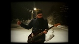 Импровизация на морозе Fender jazzmaster modern player Владимир Куличенко