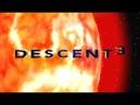 Descent 3 8 1 Доль Аммада Встреча с Бурбоном