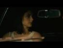 фильм: Призраки Молли Хартли  The Haunting of Molly Hartley 2008 г.
