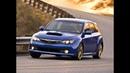 Need for Speed Payback - Subaru Impreza WRX Sti - Rally Sport Edition